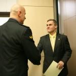 MP - Evropská cena prevence kriminality