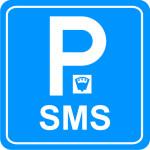 parkovani sms decin