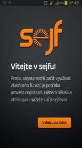 MP Děčín - Děčín rozšiřuje možnosti bezhotovostních plateb parkovného