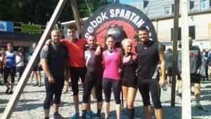 Spartan_Kouty_3